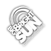 Big Bright Sun Communications - Website Design, Moncton, NB